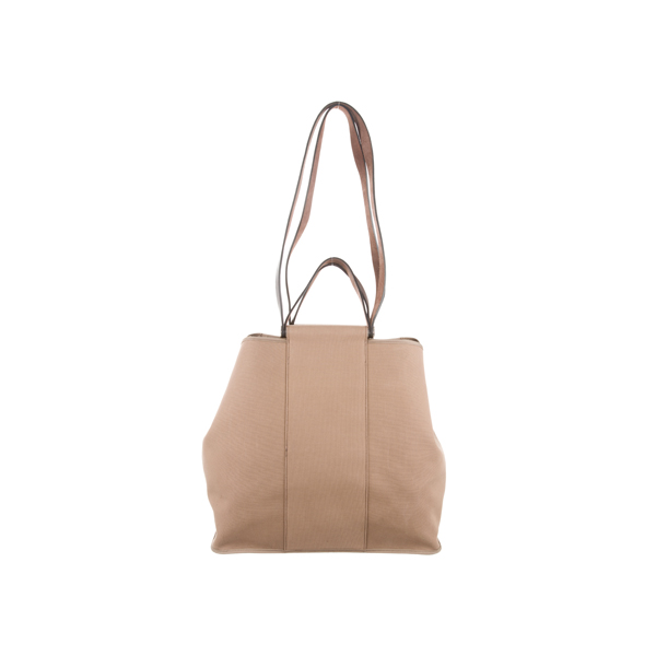 Cheap Hermes Women Neutrals CABAG 40 Online